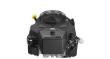 2021 KOHLER COMMAND PRO CV680/CV23