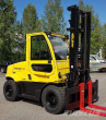 2019 HYSTER H7.00