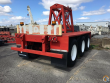 2004 FONTAINE D22AX601A909-984942