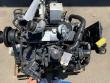 BRAND NEW KOMATSU SAA4D95LE-5 ELECTRONIC INJECTION ENGINE