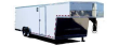2019 MAKE AN OFFER 2019 LOOK TRAILERS VFGN/VFFW85X TRAILERS VFGN/VFFW8.5X38RE3