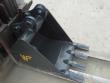 2014 WAHPETON FABRICATION SK27GP18 EXCAVATOR BUCKET