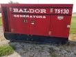 BALDOR TS130