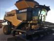2018 CLAAS LEXION 750