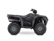 2019 SUZUKI KING QUAD 750