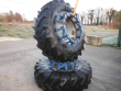 AGRIMAX 520/85R38