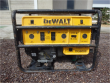 DEWALT DG6000