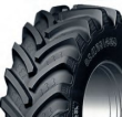 800/70R38 BKT TIRES AGRIMAX FORTIS R-1W 181, A8