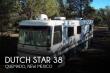 1999 NEWMAR DUTCH STAR 3858