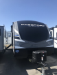 2020 KEYSTONE RV PASSPORT GT 2710RBWE