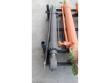 DOOSAN LEPELSTEEL CILINDER - DX225LC/DX235LC - 40031