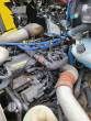 PACCAR PX-8 ENGINE FOR A 2012 KENWORTH T370
