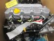 KOHLER KDW2204T DIESEL ENGINE