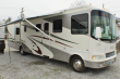 2006 GEORGIE BOY LANDAU 3650