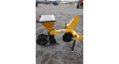 2020 ARMSTRONG AG RODENT RIDDER GOPHER PLOW
