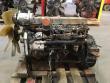 CUMMINS ISB 5.9L ENGINE