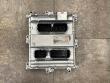 2013 INTERNATIONAL MAXXFORCE 13 ENGINE CONTROL MODULE (ECM) PART # 10R036346, 0 281 020 159
