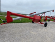 2020 HUTCHINSON 10X36 AUGERS AND CONVEYOR