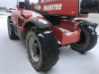 2014 MANITOU MLT 845