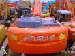 2009 HITACHI ZX360