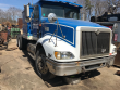 1999 INTERNATIONAL 9400 LOT NUMBER: T-SALVAGE-1534