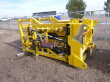 FDS NJ120K COIL TUBING MACHINE 2690