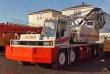 1999 LINK-BELT HC 238