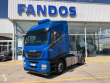 2015 IVECO STRALIS AS 440