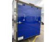 2020 ARISING 7 X 12 X 7 ENCLOSED CARGO TRAILER W/ WINDOWS STOCK# 2406