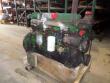 WAUKESHA D283 ENGINE