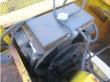 RADIATOR CASE 788P