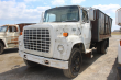 2001 FORD 700