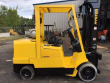 2004 HYSTER S120
