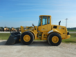 2006 NEW HOLLAND LW130