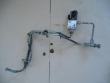 CATERPILLAR 735 S/N AWR00399