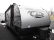 2019 FOREST RIVER CHEROKEE GREY WOLF 29
