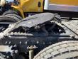 AIR SLIDE SIMPLEX FIFTH WHEEL FOR A 2013 PETERBILT 389