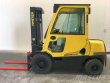 2019 HYSTER H3.00