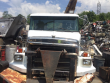1993 AUTOCAR ACL64 LOT NUMBER: T-SALVAGE-1054