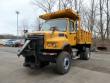 2009 FREIGHTLINER M2 106 4X4 300HP CALL FOR PRICE