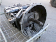GEARBOX FOR TRUCK ZF 16S160