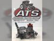 ALLIS-CHALMERS 4036808