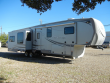 2012 HEARTLAND RV BIG COUNTRY 3650