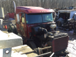 1995 VOLVO WIA AREO SERIES LOT NUMBER: T-SALVAGE-1482
