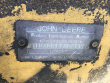 1995 JOHN DEERE 544G FRONT AXLE ASSEMBLY