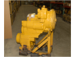 PART #1090035 FOR: CATERPILLAR 918F TRANSMISSION