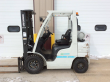 2016 UNICARRIERS PF50