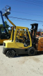 2007 HYSTER H60