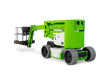 2020 NIFTYLIFT SP45