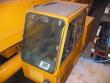 LIEBHERR LTM1140